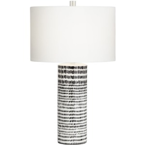 Southern Heritage Table Lamp