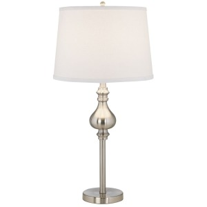 Teepa Table Lamp- 2 Pack