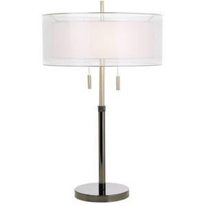 Seeri Table Lamp