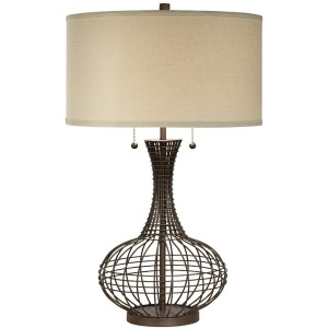 Ossining Table Lamp