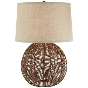 Boca Table Lamp