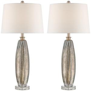Suri Table Lamp - Set of 2