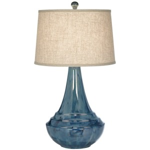 Sublime Table Lamp