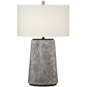 Palo Alto Table Lamp