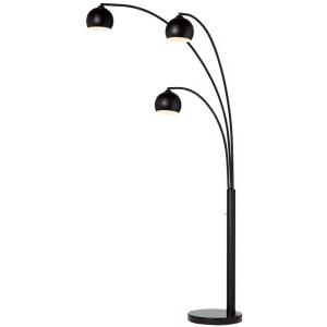 Crosstown Arc Floor Lamp