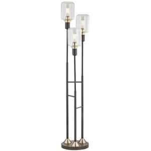 Menlo Lane Floor Lamp