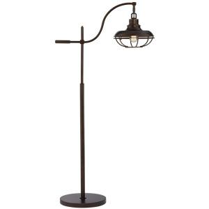 Millennial Floor Lamp