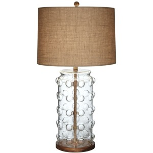 Capistrano Table Lamp