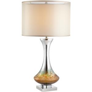 Amber Mercuri Table Lamp