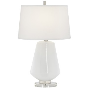 Minas Table Lamp