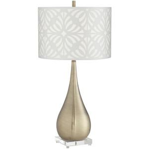 Eleanor Table Lamp