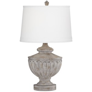 Villa Pompeii Table Lamp