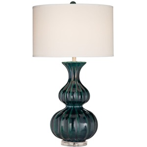 Avenal Table Lamp