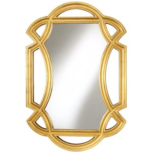 Modern Romance Mirror