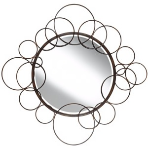 Interloc Mirror