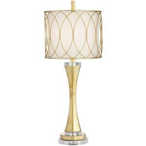 Trevizo Table Lamp