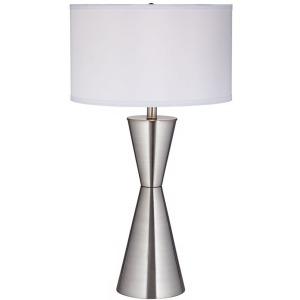 Troubadour Table Lamp