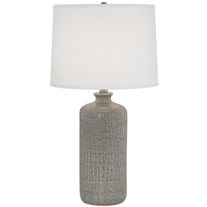 Yorba Table Lamp