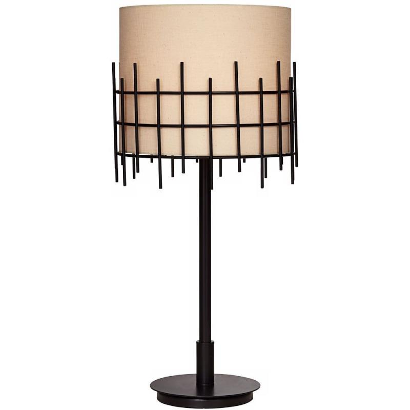 Arris Table Lamp