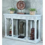 Grand Display Console - Stonewall