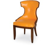 Rhodes Side Chair In Col (nfs)