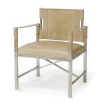 Parkhurst Lounge Chair