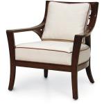 Georgio Lounge Chair