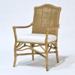 Mesa Arm Chair