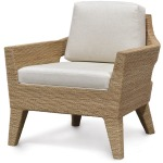 Cape Town Lounge Chair