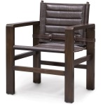 Remington Occasional Chair