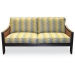 Edgewater Sofa In Com (nfs)