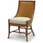 Palma Tub Dining Chair