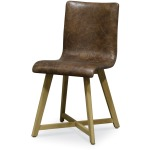 Ace Side Chair
