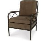 Hancock Lounge Chair