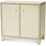 Benton Cabinet