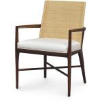 Hanover Arm Chair