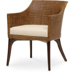 Lancine Occasional Chair