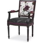 Designer Inspiration Chair (nfs)