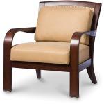 Tahoe Lounge Chair