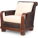 Havanawood Lounge Chair