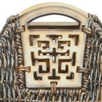 Insignia Basket
