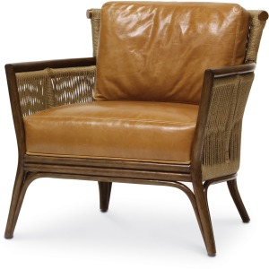 Bolero Lounge Chair