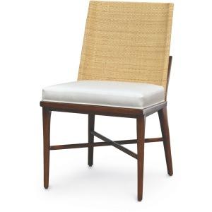 Hanover Side Chair