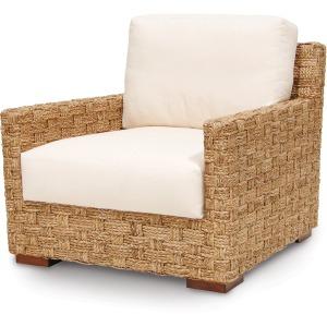 Spa Lounge Chair