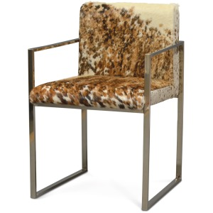 Atlantic Dining Arm Chair In Com (nfs)