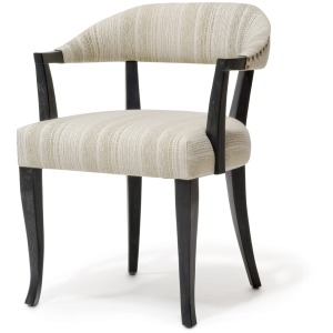Menlo Chair In Com
