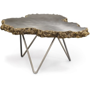 Lava Side Table, Small