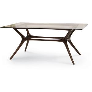 Copenhagen Dining Table Base