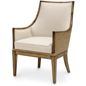 Edgewater Occasional Chair