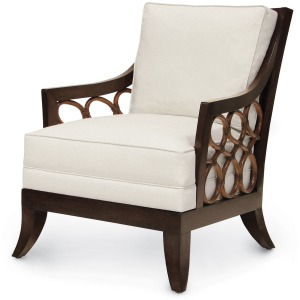 Carlo Lounge Chair